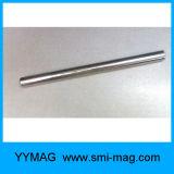 ステンレス鋼販売のための磁気フィルターネオジムの磁気棒