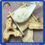 健全な飲み物のためのAtractylodesのMacrocephalaによって乾燥されるスライス