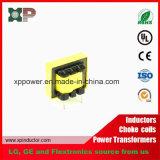 L'EE tapent à faisceau de ferrite le transformateur à haute fréquence pour le bloc d'alimentation, Ee19