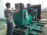 1000kVA abren el tipo diesel de Cummins Generator