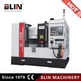 Bl Y500/600hot 판매 CNC 축융기 또는 Vmc 독일 기술을%s 가진 CNC 기계로 가공 센터
