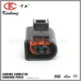 Connecteur 4D0 971 992 de VW Audi de Pin de la Chine 2