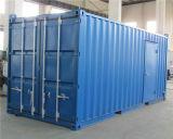 1200kw Containerized u. schalldichter Typ durch Generator Cummins-Diesel