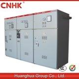 Tipo fisso Metal-Clad apparecchiatura elettrica di comando di CA Hxgn16-12