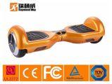 新しい方法バランスのスクーター