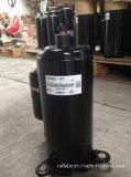 Compressor giratório pH290X2CS-8kuc3 de R22 Toshiba Refregeration