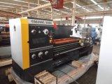 Cq6280c/2000mm 선반 기계