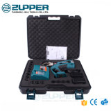 Bz300電池式油圧圧着工具のための(16-300mm2)