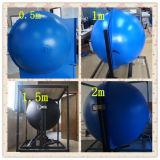 Ce RoHS 1m, 1.5m, 1.75m, spectroradiomètre de sphère intégrante de 2m (LT-SM901B)
