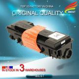 Cartuccia di toner compatibile di Kyocera Tk-340 Tk-342 Tk-343 Tk-344 di qualità stabile per Kyocera-Mita Fs-2020 Fs2020d
