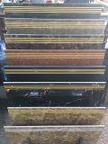 плитка лестницы фарфора 120X30cm Bullnose полируя каменная