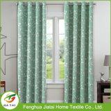 A cortina modela valências baratas da cortina das cortinas da alta qualidade
