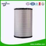 Heißer Verkaufs-Luftfilter für Gleiskettenfahrzeug 6I-2503