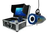 câmera da inspeção do poço 800tvl subaquático de 15/30m