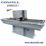 Máquina de moagem manual portátil Máquina de afiação de lâmina de serra circular