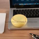 Heller RoHS Bluetooth Lautsprecher neues Produkt2016 Minides portable-LED für Förderung-Geschenk