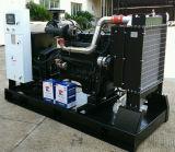 Ricardo Gensets diesel a tre fasi
