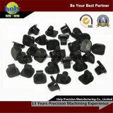 CNC elétrico do plástico que mmói peças sobresselentes de giro de Machining/CNC