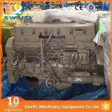 De Motor van de Dieselmotor van Cummins Qsm11 voor Graafwerktuig