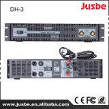 120-160 입체 음향 증폭기 스피커 시스템 와트 다중 매체 회의 모니터 스피커