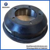 Тормозный барабан MB060504 Мицубиси