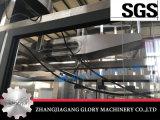 600bph het Vullen van het Drinkwater van de Fles van de kruik Minerale Machine voor 3L-10L