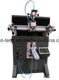 5gallon 광수 병 스크린 인쇄 기계