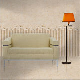 azulejo de la pared interior 3D-Inkjet para la sala de estar
