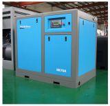 10bar 12.3m3/Min направляют управляемую машину Воздух-Компрессора для сбывания