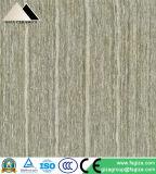 床および壁(M622B24)のためのTop3ライン石の光沢のある磨かれた磁器のタイル600*600mm