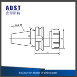 BT-Er herramienta de corte de la tirada de cerco para la máquina del CNC