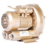 물 통기 통풍을%s 단일 위상 220V 회전 공기 펌프