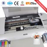 Shirt-Drucker-/Shirt-Drucken-Maschine