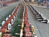 St Stc 3kw 5kw 7.5kw 8kw 10kw 12kw 15kw 20kw 30kw 40kw 50kw 시리즈는 삼상 AC 동시 전기 디젤 엔진 솔 발전기 발전기 가격을 골라낸다