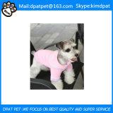 Fuente de la fábrica ropa para perros para Mascotas