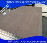 Preise für das 19mm Stärken-Aufbau-Furnierholz verwendet, Bambusfurnierholz