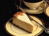 Богатый сливочник молокозавода /Non взбивая сливк для торта
