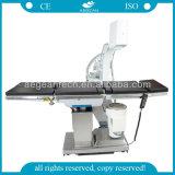 AG Ot008 향상된 수술장 전기 유압 Ot 테이블