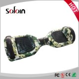 小型スマートな彷徨いのボードの移動性2の車輪の自己のバランスの電気スクーター(SZE6.5H-4)