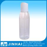 Пластичная круглая чистка дома пакета спрейера бутылки лосьона любимчика