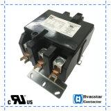 Contactor definido del contactor Hcdpy32490 del propósito para la unidad de la CA de Goodman
