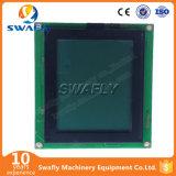 Монитор HD820 LCD кабины землечерпалки высокого качества для сбывания