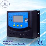 Lp-K50 PWM intelligenter Solarladung-Controller
