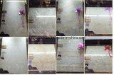 Tegels van de Steen van de Tegel van het Porselein van het Bouwmateriaal de Goede ontwerp-Jingan Verglaasde Marmeren