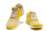 サンダルおよびスポーツの靴(のためのCrによって接木される接着剤HN-648H (6))
