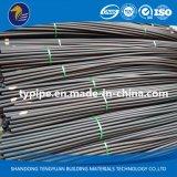 Трубопровод пластмассы полиэтилена диаметра полного диапасона для минирование