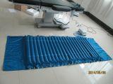 Anti ammortizzatore medico Decubitus della base di aria del materasso con la pompa (YD-B)