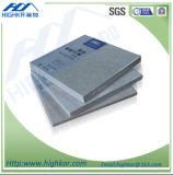 Tarjeta al por mayor del cemento de la fábrica 9m m de China/tarjeta incombustible