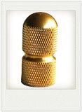 Aangepast OEM Brons CNC die Delen voor Militaire Producten machinaal bewerkt