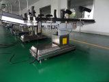 AG Ot008 세륨 ISO 승인되는 참을성 있는 외과 싼 유압 운영 테이블